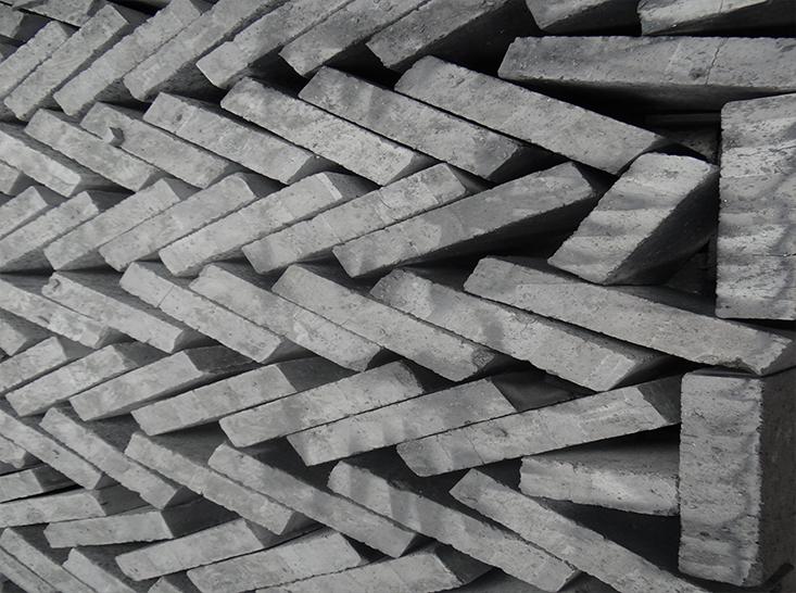 古建砖瓦厂将2万匹古建砖发往云南丽江