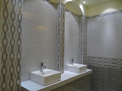 樂山內牆磚廠商直銷