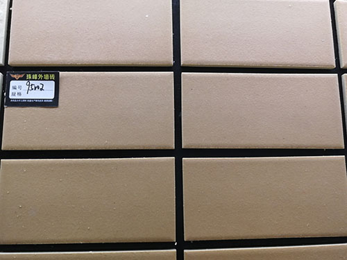 夾江紙皮磚商家聯系的電話號碼