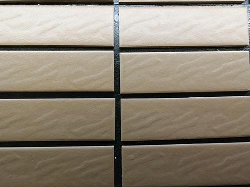 夾江紙皮磚批發商家電話號碼