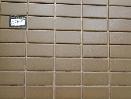 夾江紙皮磚批發商家