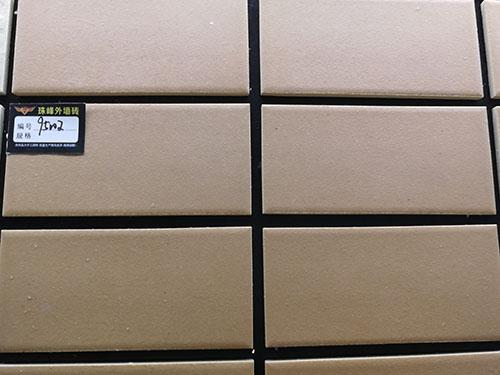 夾江紙皮磚的商家聯系電話號碼