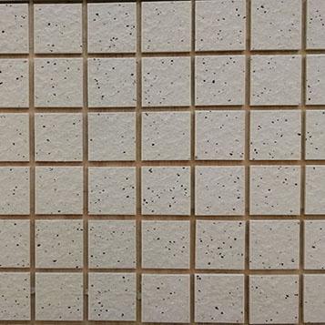 樂山內牆磚生産銷售