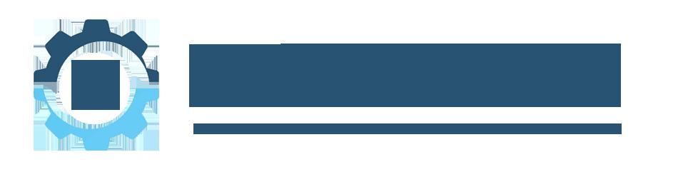 中国工程师协会  Chinese Institute of Engineers