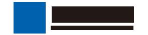 长沙中冠环境管理有限公司_Logo