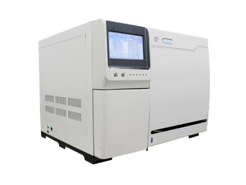 气相色谱仪设备维护
