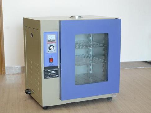 更有效地使用实验室通风柜