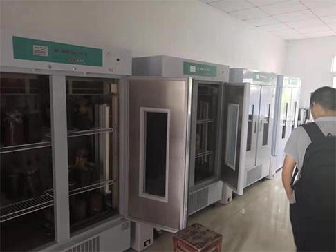 实验室设备维修