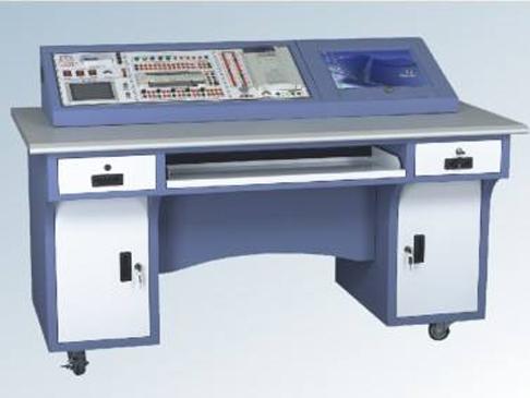 教学仪器设备维修