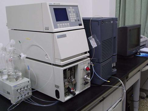 进行实验室仪器维修之生物安全柜的维护日期需精确