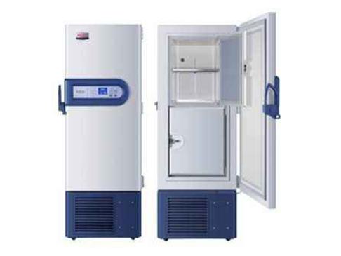 超低温冰箱维修