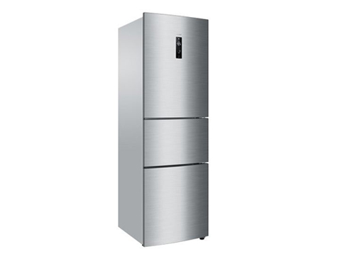 重庆冰箱维修