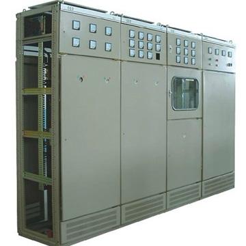 最值得信賴的山東省濟南市自動化控制系統生產廠家是那一家