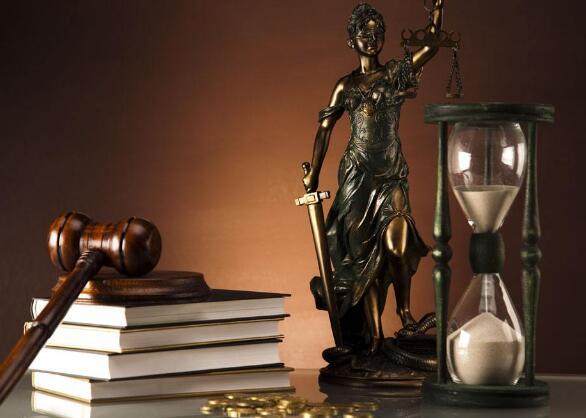 贪污罪辩护律师