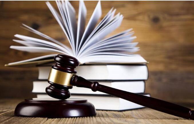 北京通州刑事辩护律师解析职务侵占罪客观构成要件