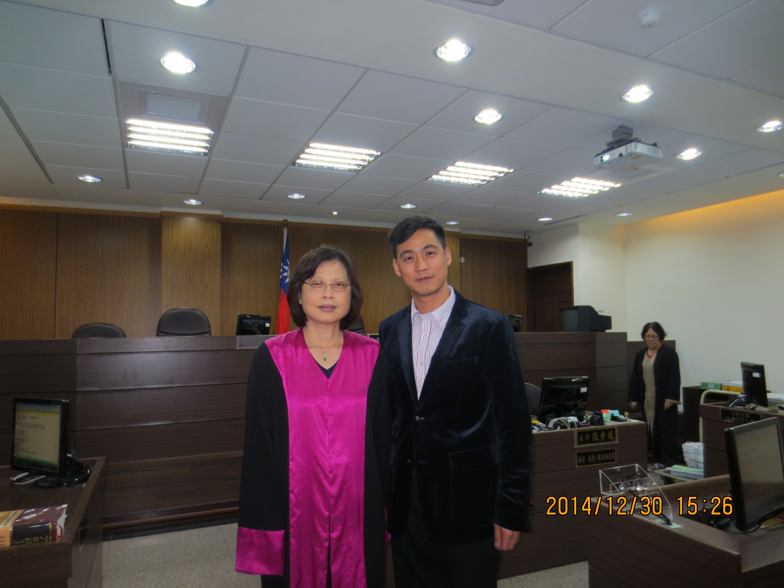 山东行贿罪辩护律师