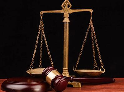 福建利用影响力受贿罪律师