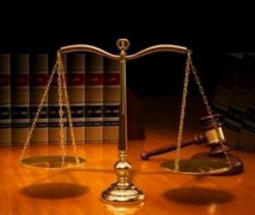 北京职务犯罪辩护律师