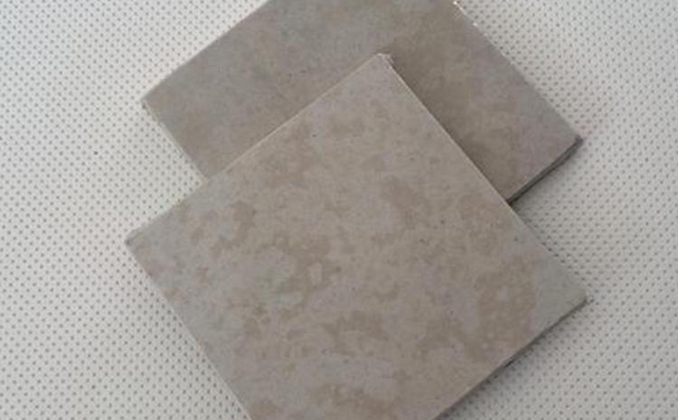 漳州石膏板