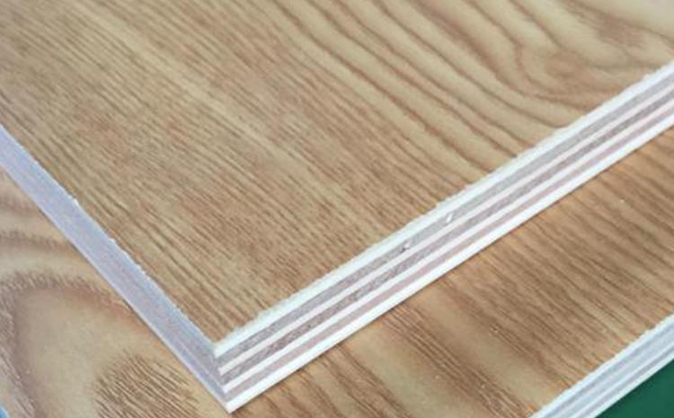 浅谈福州石膏板的生产工艺流程