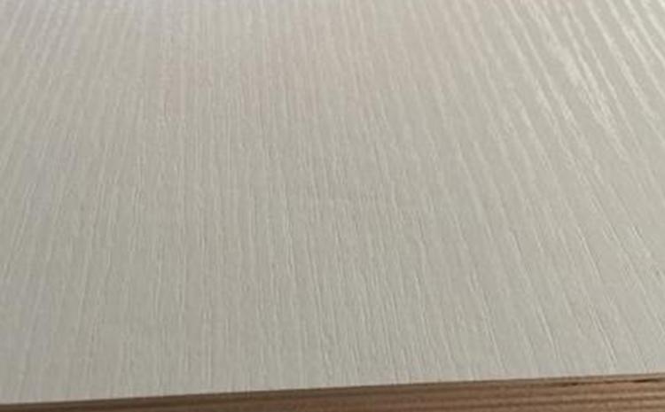 福州生态木墙板