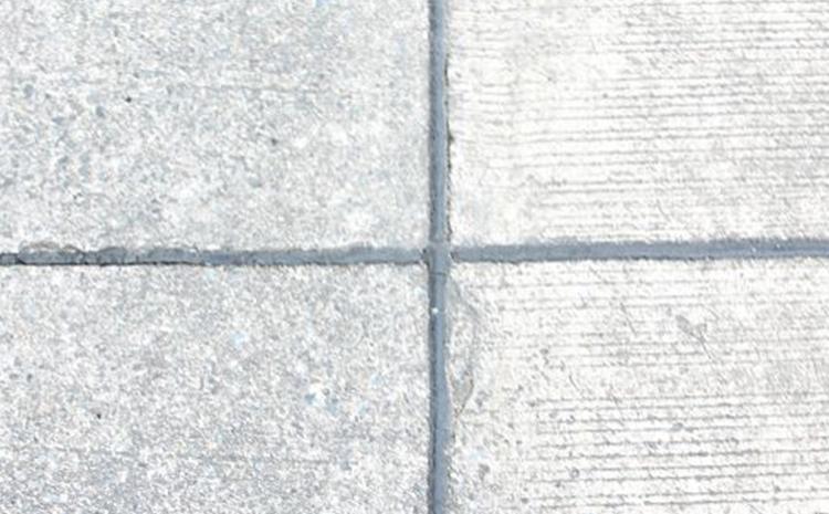 福州耐高温硅酸钙板