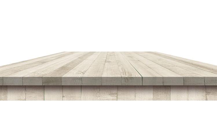 福州清水板模板