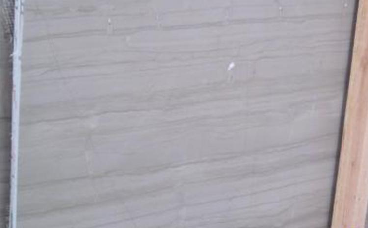 福州石膏板隔墙