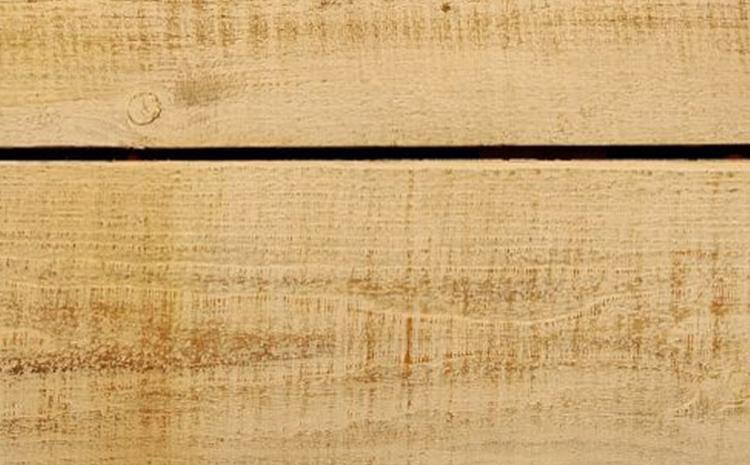 福州槽木吸音板