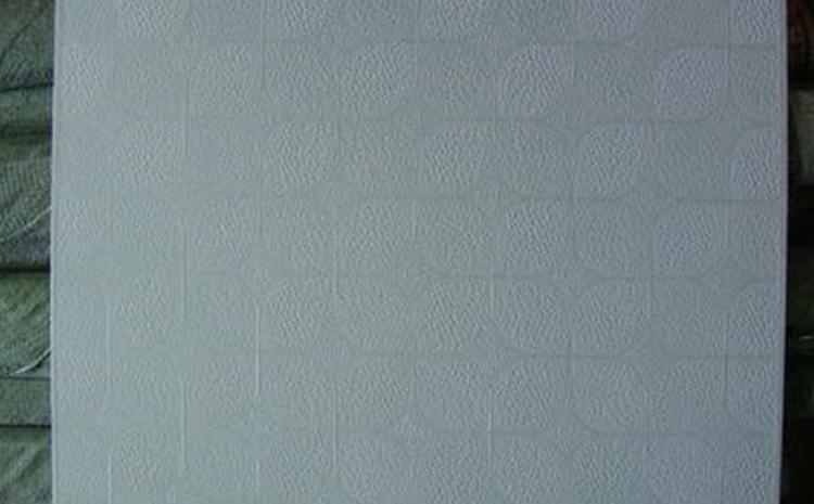 福州装饰石膏板