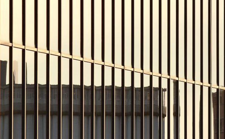 福州轻钢龙骨隔墙