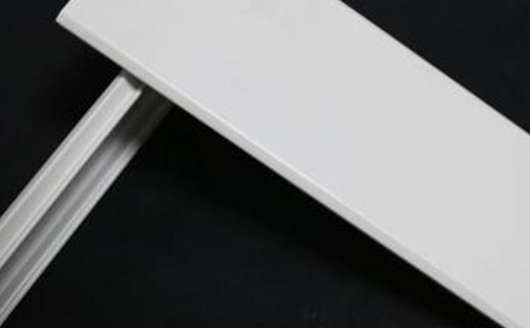 福州条扣铝板
