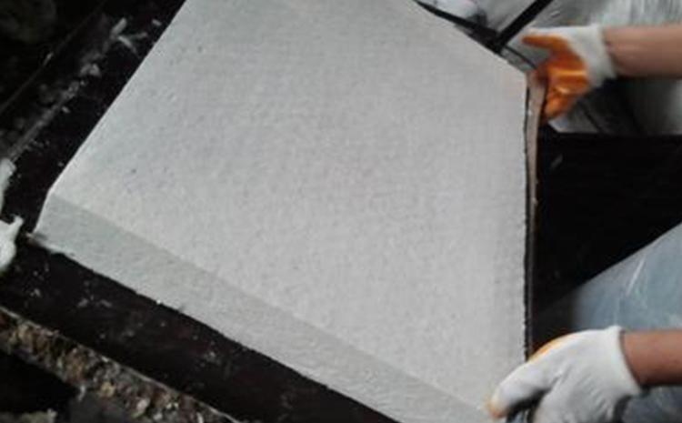 福州保温用硅酸钙板