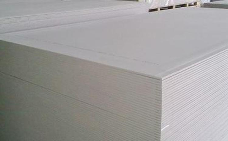 福州微孔硅酸钙板