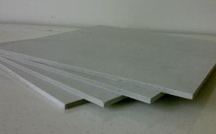 装修用硅酸钙板