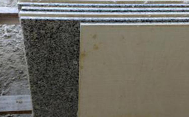福州外墙硅酸钙板