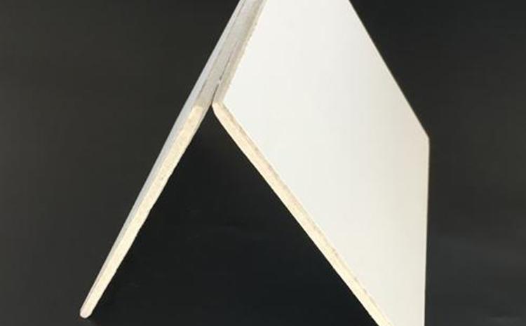 4mm硅酸钙板