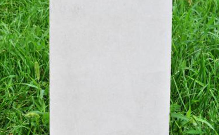 福州高密度硅酸钙板