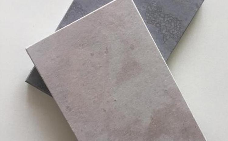 6mm硅酸钙板
