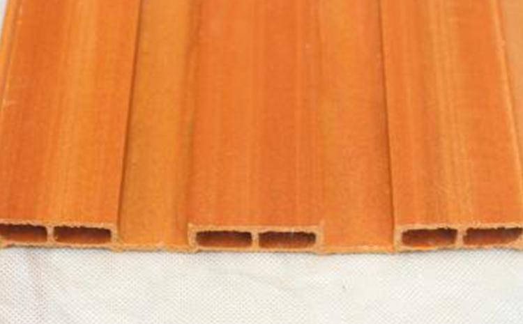 福州杉木芯生态板
