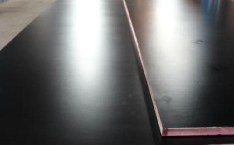 福州清水板材