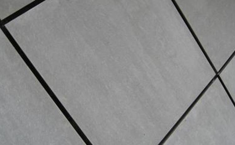 福州清水水泥板