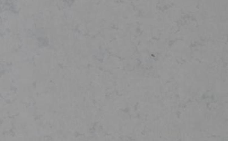 福州预制清水混凝土挂板