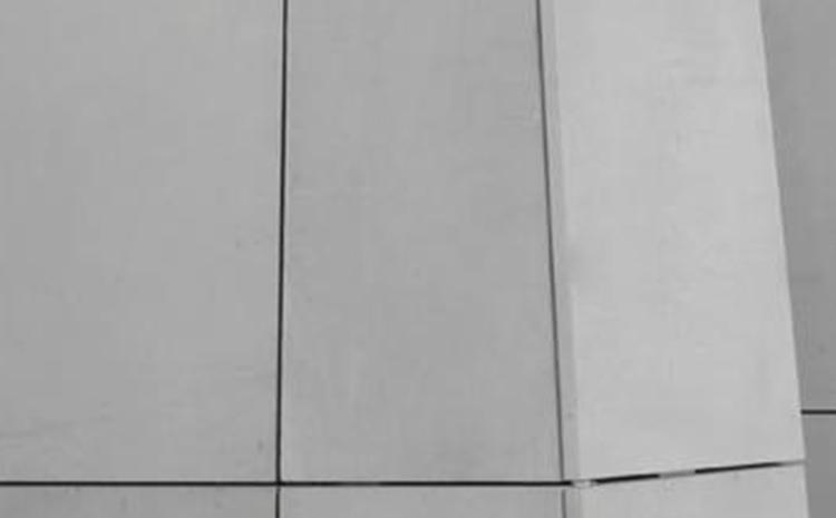 福州纸面石膏板厂家的选择工艺
