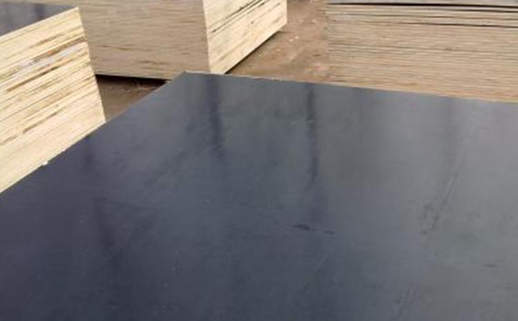 福州外墙水泥板