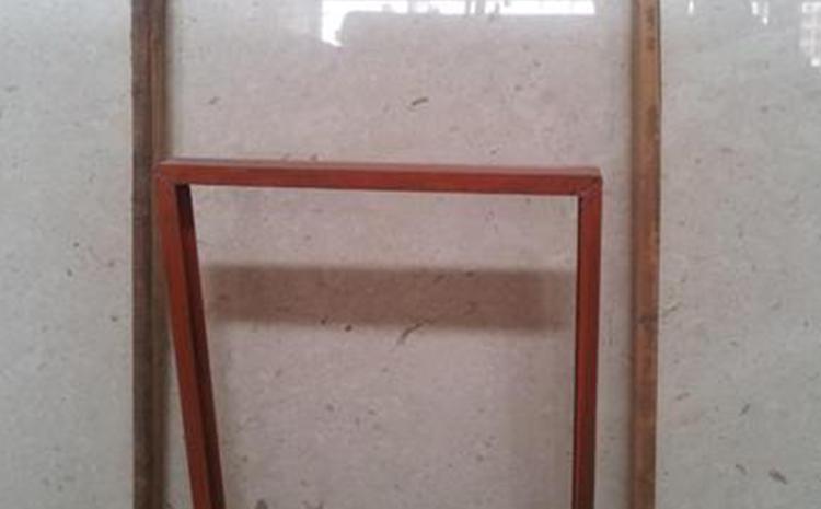 工程pc板
