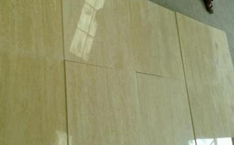 工程保温板