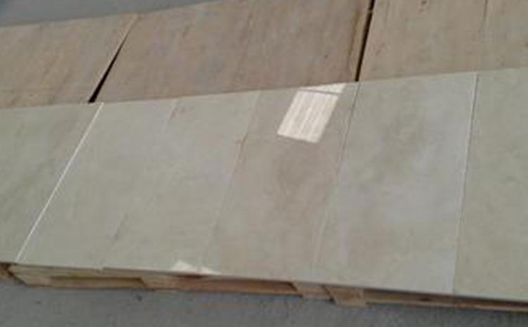 建筑pc板
