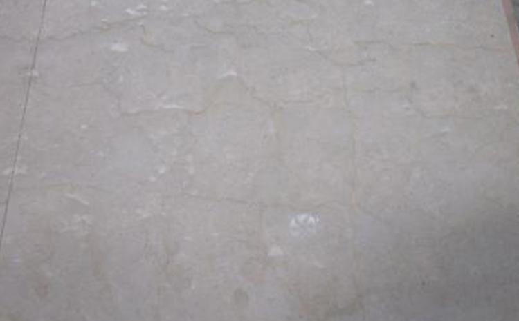 福州纸面石膏板