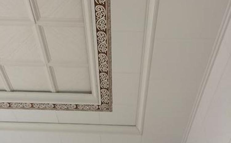福建石膏板隔墙